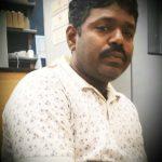 Chandru H R