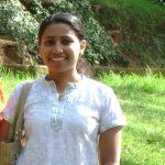 Remya Prasoon