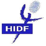 HiDForum